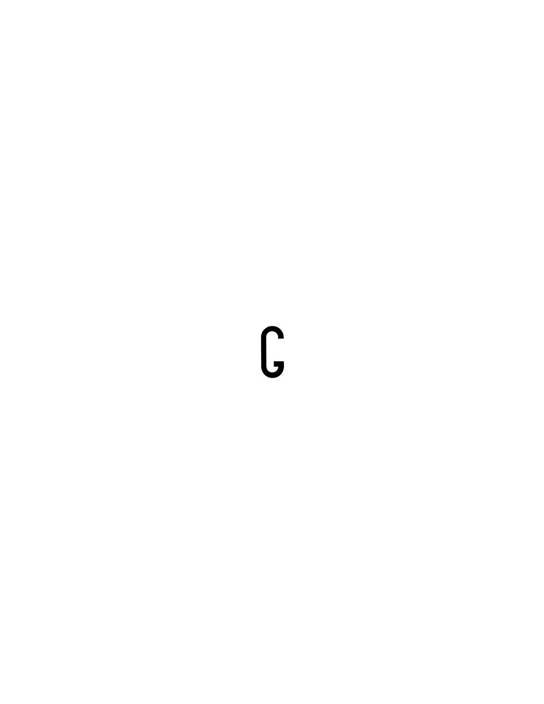 RONSHIN Manubrio per manubrio per manubri da 7//822mm universale Argento
