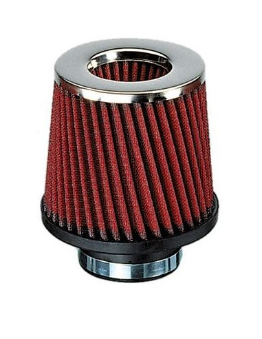 SIMONI RACING SR1104 Air filter Red