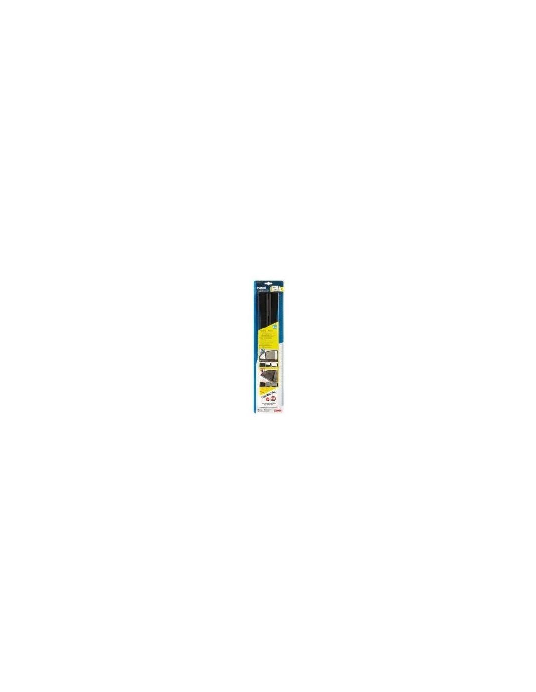 LAMPA 66896 Set 2 Calze-Tendine Laterali-Rettangolare-L